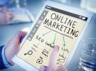 Ecommerce Marketing Strategy
